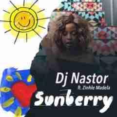 Dj Nastor - Sunberry Ft. Zinhle Madela
